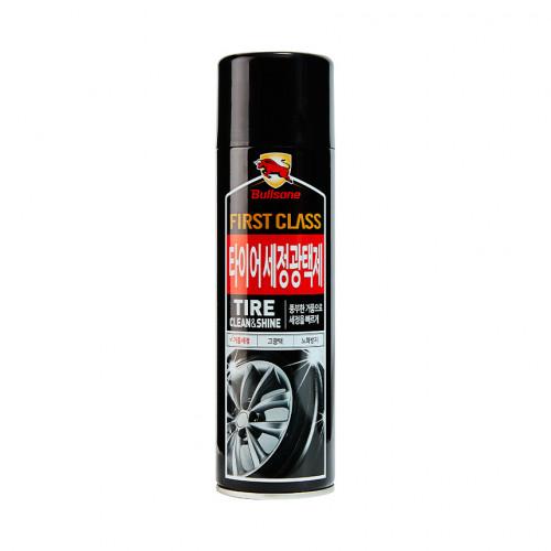 타이어 세정 광택제(550ml)