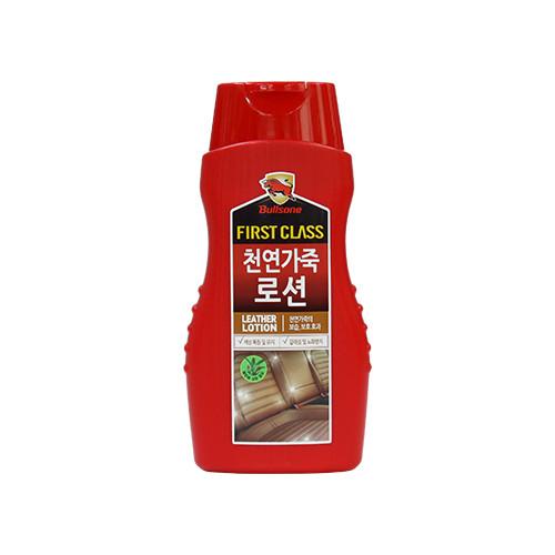 천연가죽 로션(300ml)