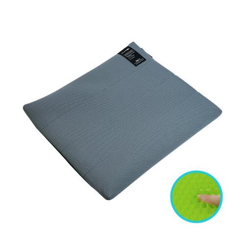 [밸런스온] 자동차 방석 밸런스온 시트(L)