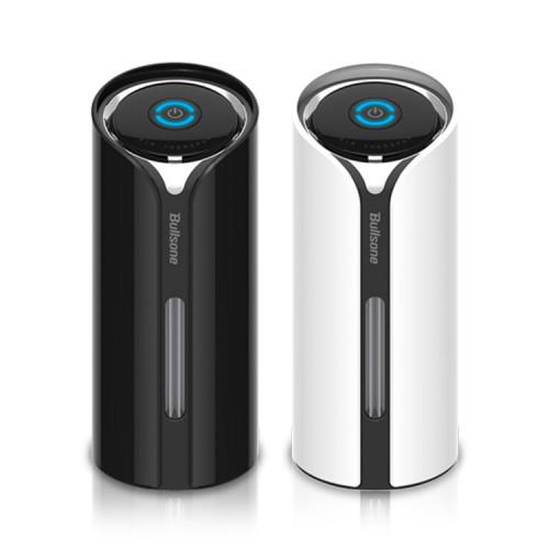 [불스원] 멀티액션 플러스 차량용 공기청정기 택1(필터 총 3개)