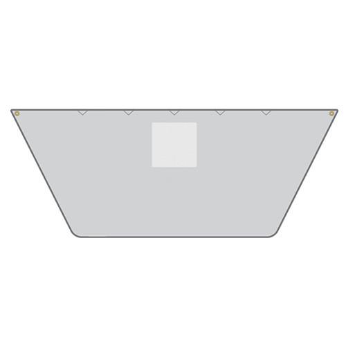 [불스원] 자석 앞유리창 햇빛가리개(RV/SUV용)