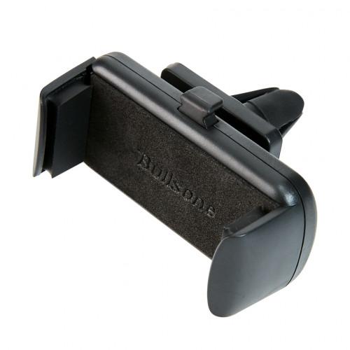 [불스원] 원터치 슬라이딩 통풍구 스마트폰 거치대