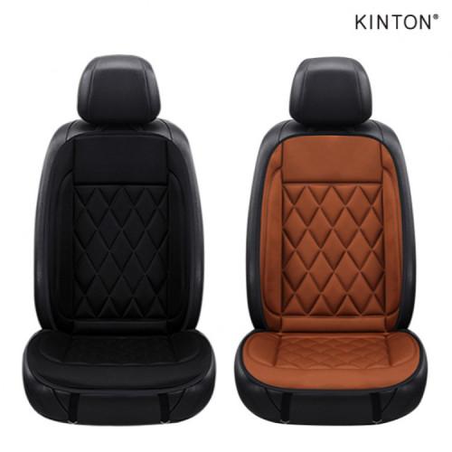 킨톤 1+1 TH 자동차 열선시트 12V