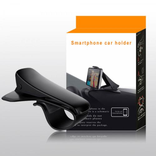 킨톤 차량용 계기판 스마트폰 거치대 휴대폰 핸드폰