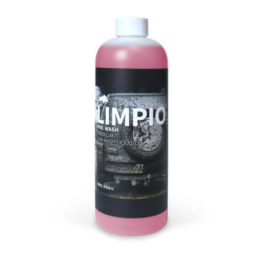 림피오 프리워시 다목적 세정제 500ml
