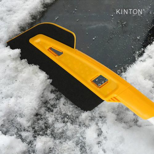 킨톤 EVA 스크래퍼 성에제거기
