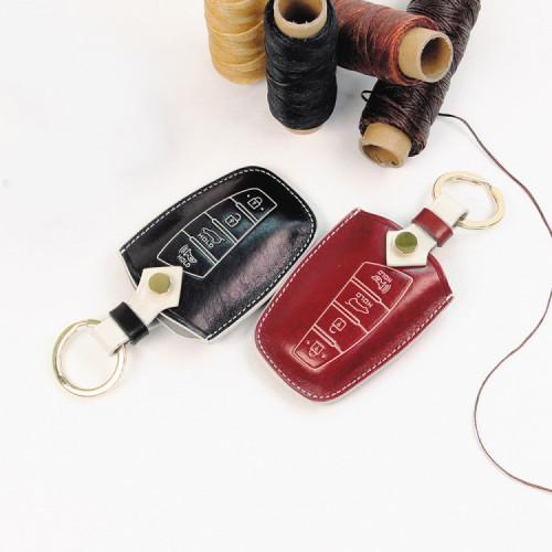 시에나 니케 싼타페 그랜저 맥스크루즈 현대 Btype 키케이스