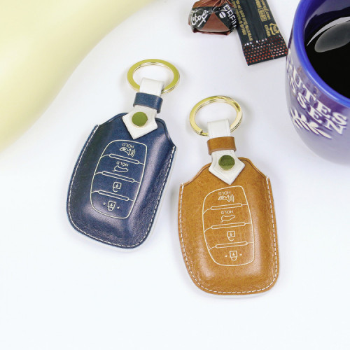 시에나 니케 투싼 소나타 I40 아이오닉 현대 Ctype 키케이스