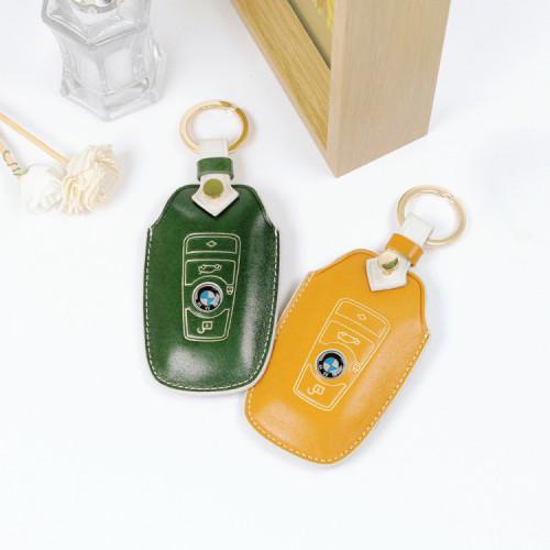 시에나 니케 BMW 5~7시리즈 BMW Btype 키케이스