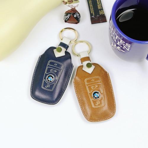 시에나 니케 3X 4X BMW Btype 키케이스