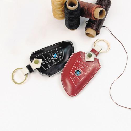 시에나 니케 BMW 5시리즈 X시리즈 BMW Dtype 키케이스