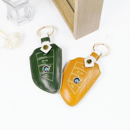 시에나 니케 BMW 5시리즈 BMW Ftype 키케이스